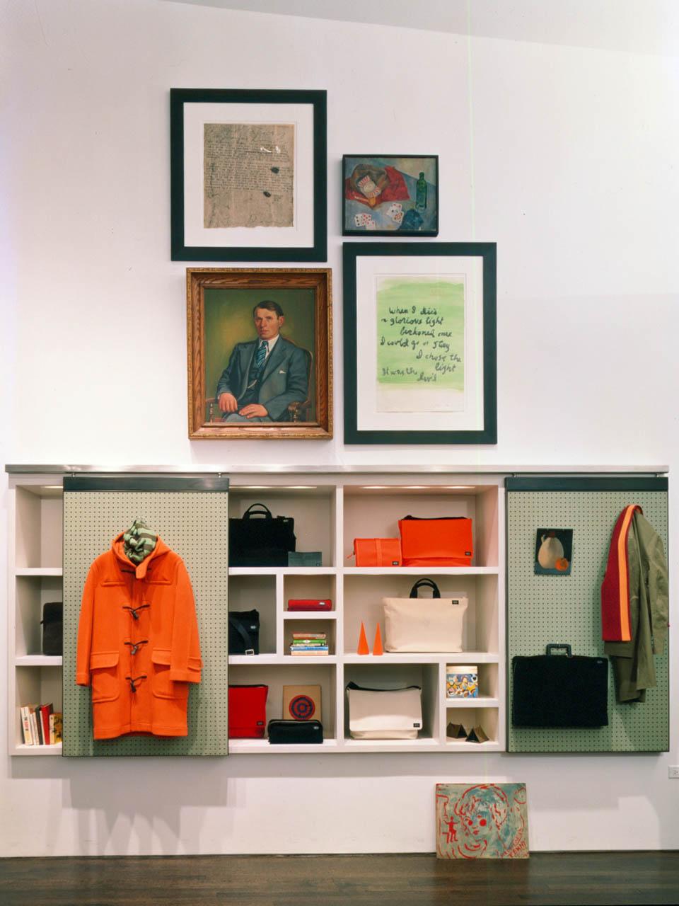 Kate Spade Global Retail Stores u2013 New York, NY ...